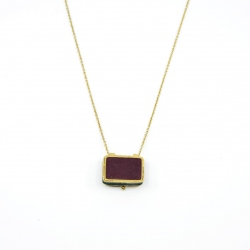 Collier Juliet Box Email