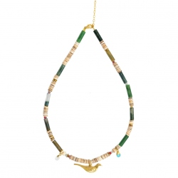 Vadi - Collier Isis