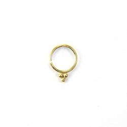 Piercing Chic mimi or