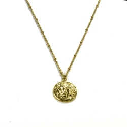 Collier Taram Lion PM