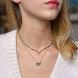 Collier Lala